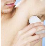 Déodorant, Parfums Homme | Livraison partout au Maroc