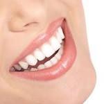 Hygiène bucco dentaire, Corps & Hygiène | Livraison partout au Maroc