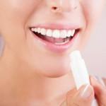 Protection Lèvres, Solaire | Livraison partout au Maroc