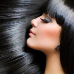 Cheveux, Maquillage | Livraison partout au Maroc