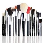 Pinceaux et accessoires, Maquillage | Livraison partout au Maroc