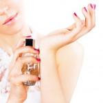 Parfums Femme, Parfum | Livraison partout au Maroc