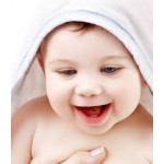 Soin du nez, Soin pour bébé | Livraison partout au Maroc