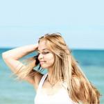 Soleil, Cheveux | Livraison partout au Maroc