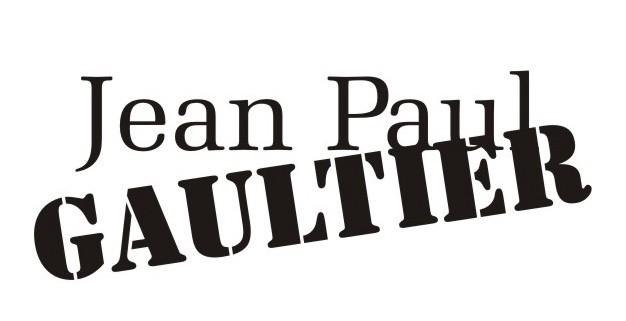 Jen Paul Gaultier