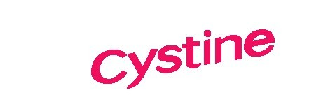 Cystine