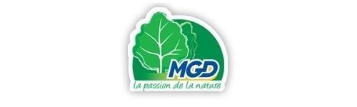 MGD Nature
