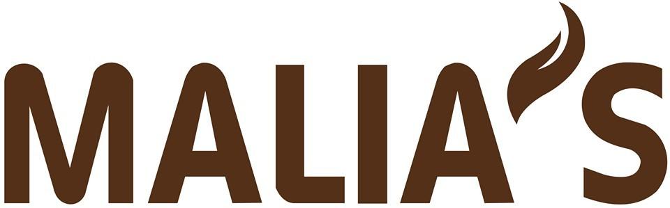 Malias