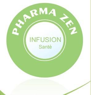 Pharma Zen