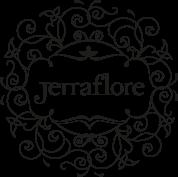 Jerraflor