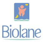 Biolane