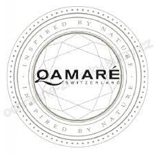 QAMARE