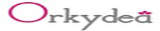 ORKYDEA