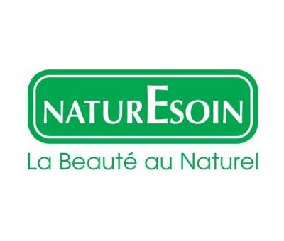 NATURE SOIN
