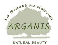 Arganis